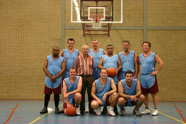 Team_2007_2008